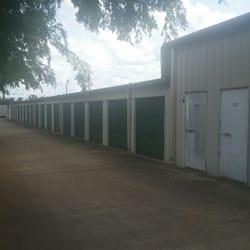 Photo of AAA Storage - Lagrange GA United States & AAA Storage - Get Quote - Self Storage - 2092 Whitesville Rd ...