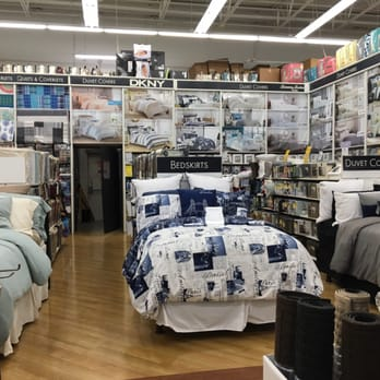 Photo of Bed Bath and Beyond   Plano  TX  United States. Bed Bath and Beyond   11 Photos   17 Reviews   Kitchen   Bath