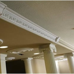Buy Crown Molding Building Supplies 3600 Dallas Hwy