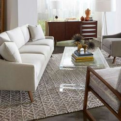 Roys Furniture Photos Reviews Furniture Stores - Chicago furniture