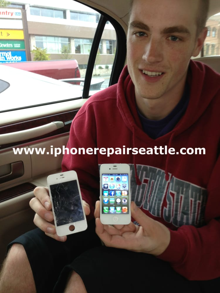 iphone repair seattle iphone repair seattle 12 fotos y 21 rese 241 as reparaci 243 n 12221