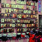 A&J Lingerie and More - 27 Photos & 169 Reviews - Discount Store ...
