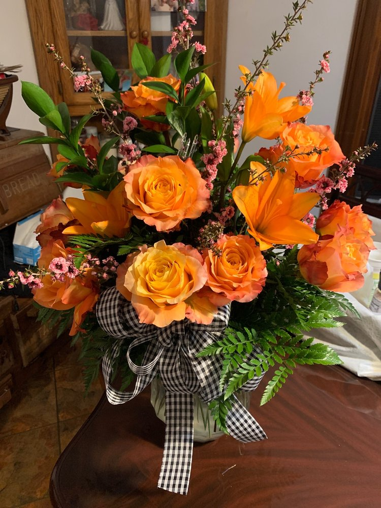 Bloomin' Diehl's Floral Boutique