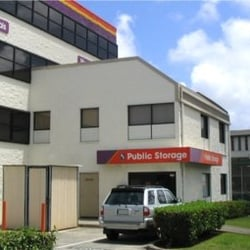 Beautiful Photo Of Public Storage   Kaneohe, HI, United States