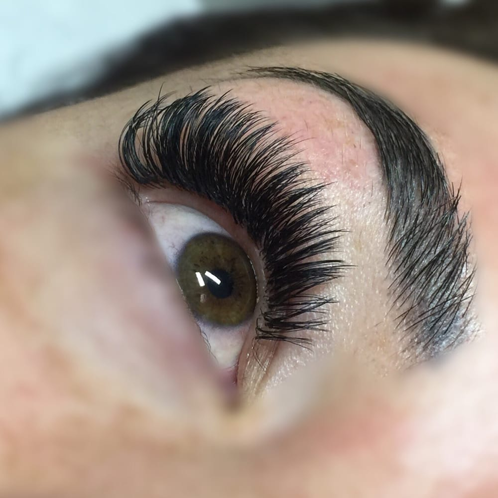 Eyelashes With Emily: 4400 Colleyville Blvd, Colleyville, TX