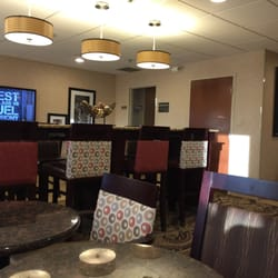 See All Hotels In Princeton Ky Hampton Inn