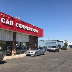 Modesto Used Car Dealerships >> Car Connections 10 Photos Used Car Dealers 1616