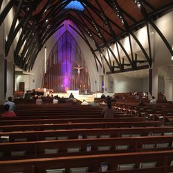 Our Lady Queen Of Angels Catholic Church Newport Beach Ca