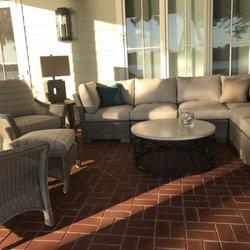 Superb Photo Of Swannu0027s Furniture U0026 Design   Tyler, TX, United States. Beautifully  Decorated