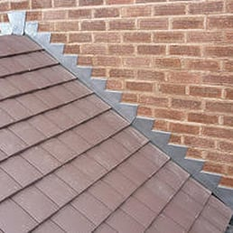 Photo Of Sussex Standard Roofing   Brighton, United Kingdom. Sussex Standard  Roofing   Brighton