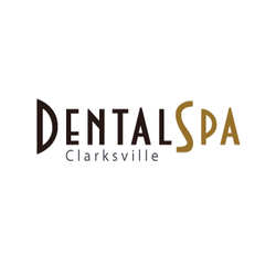 Dental Spa Clarksville Tn Reviews