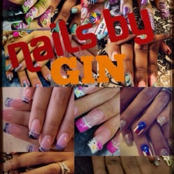 Jenny nails 161 photos 25 reviews nail salons 420 for A list nail salon bloomfield nj
