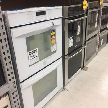 Sears Outlet 16 Photos 50 Reviews Electrical Appliances 2505 B Vista Way Oceanside