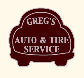 Towing business in Emmaus, PA