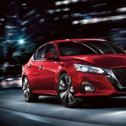 Beautiful Photo Of Executive Nissan   North Haven, CT, United States. 2019 Nissan  Altima