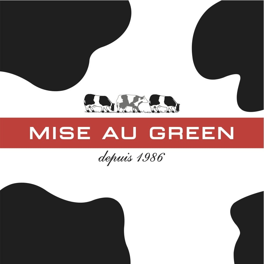 Mise au green closed men 39 s clothing 5507 spring garden road spring - Casquette mise au green ...