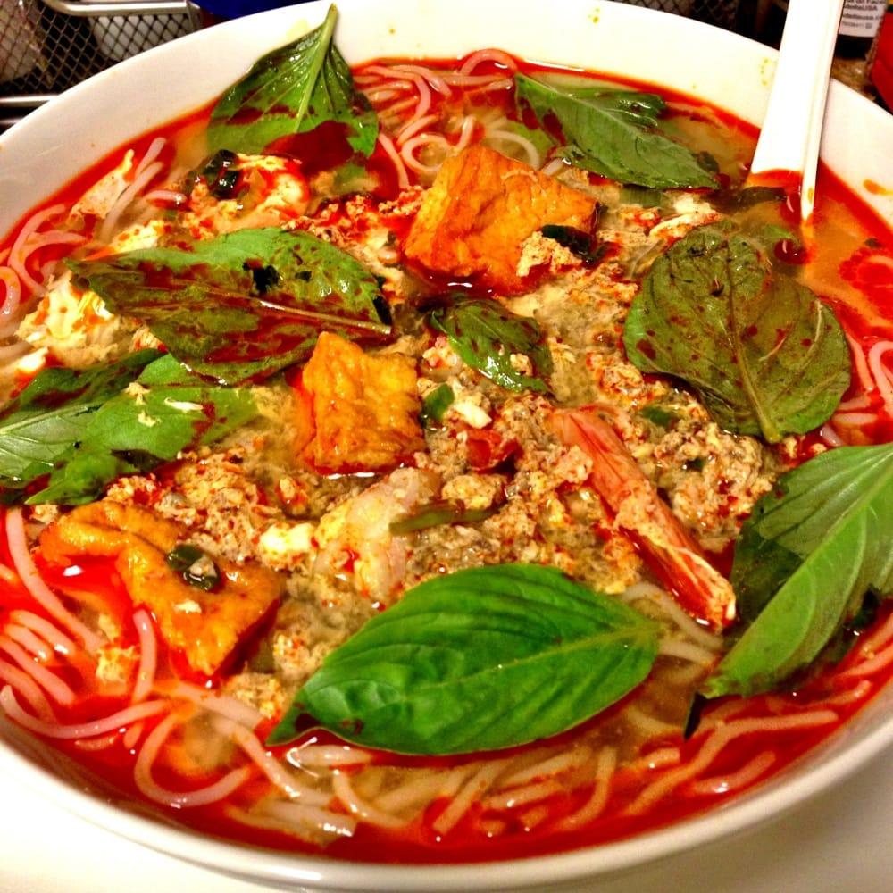 Photos for pho hanh vietnamese restaurant yelp - Vietnamese cuisine pho ...