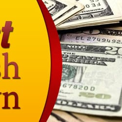 Pay off cash advance wells fargo picture 5