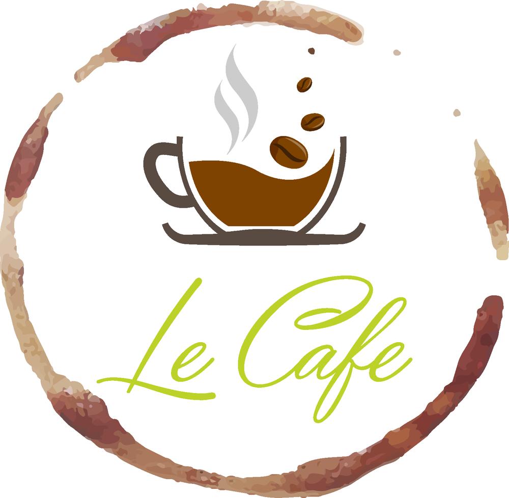 Le Cafe: 316 Main St, Biddeford, ME