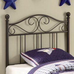 Marvelous Photo Of Fredu0027s Furniture   Erie, PA, United States. Large Selection Of Twin