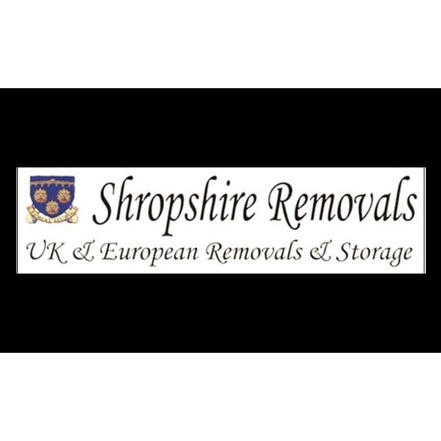 Shropshire Removals Self Storage Units Unit 36 37 Telford Phone Number Yelp