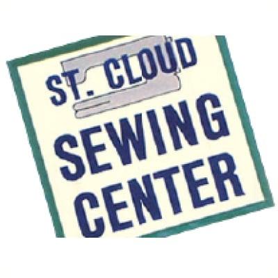 St. Cloud Sewing Center: 3603 W Division St, Saint Cloud, MN