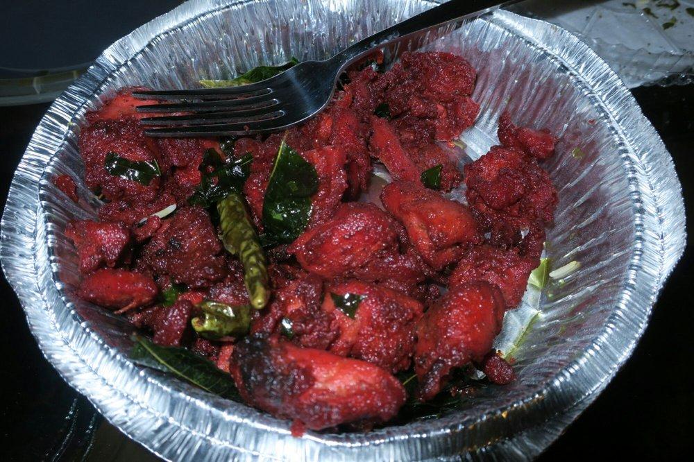 Saint Louis Halal Meat Grocery Amp Foods Baba S Restaurant Order Food Online 49 Photos Amp 42