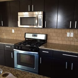 Ekb construction 55 photos contractors 2200 texas for Kitchen cabinets el paso tx