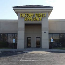 Factory Direct Tulsa on warehouse direct, furniture direct, cars direct, appliance direct, object direct,