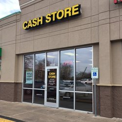 Lebanon ohio cash advance photo 8