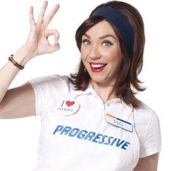 Progressive Car Insurance Request A Quote Insurance 926 Iris