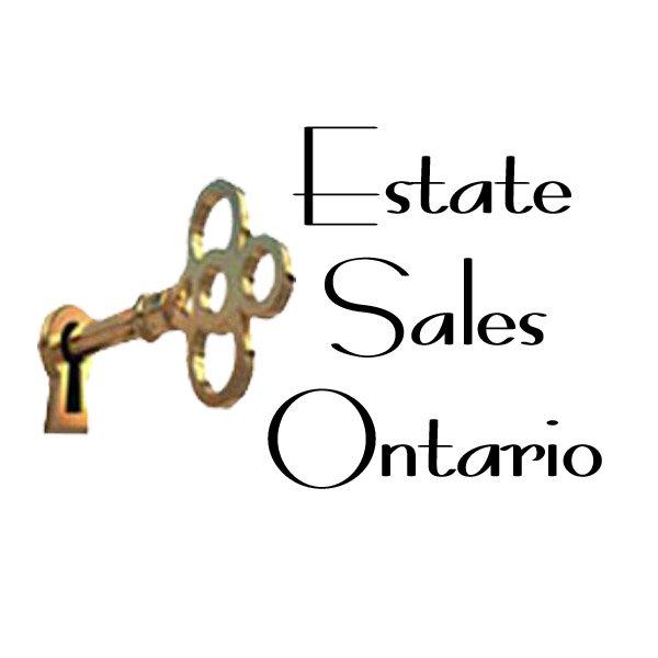 Estate Sales Ontario: Prescott, ON
