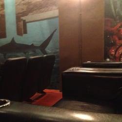 Cable Car Cinema  S Main St Providence Ri