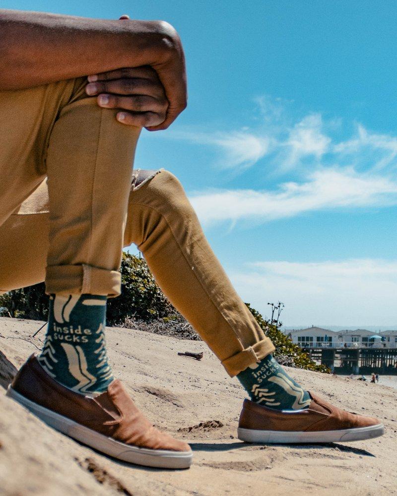 California Sock Company