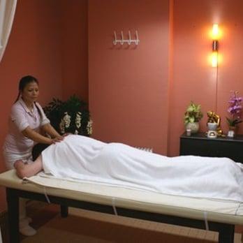 thai massage fitness maxstr 41 essen nordrhein westfalen telefonnummer yelp. Black Bedroom Furniture Sets. Home Design Ideas