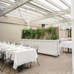INDO Restaurant & Lounge - 1518 foto e 892 recensioni - Cucina ...