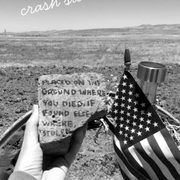 James Dean Crash Site & Memorial   73 Photos & 26 Reviews   Local