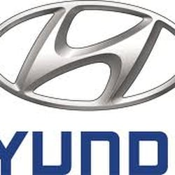 Garden Grove Hyundai 60 Photos 281 Reviews Car Dealers