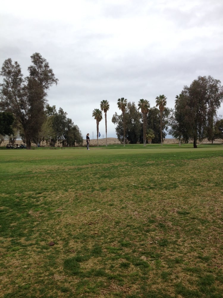 Buena Vista (CO) United States  city pictures gallery : Buena Vista Golf Course Golf Golf Course Rd Taft, CA, United ...
