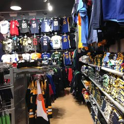 Best Sports Jersey Stores in Salt Lake City f5ff3fa7a