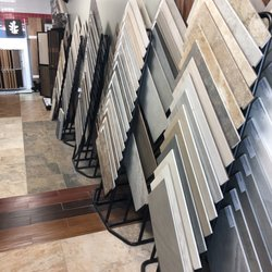 Flooring City 9215 Broadway St Pearland Tx Phone Number Yelp