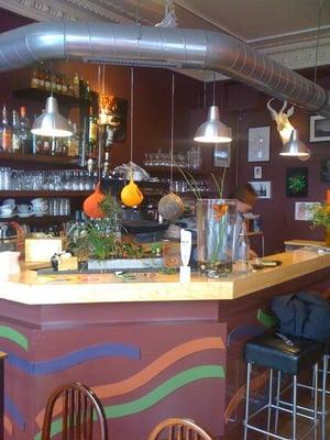 l equisetum closed restaurants 89 rue victor hugo ivry sur seine val de marne france. Black Bedroom Furniture Sets. Home Design Ideas