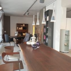 m bel braum wilhelm braum cucine e bagni kirdorfer str. Black Bedroom Furniture Sets. Home Design Ideas