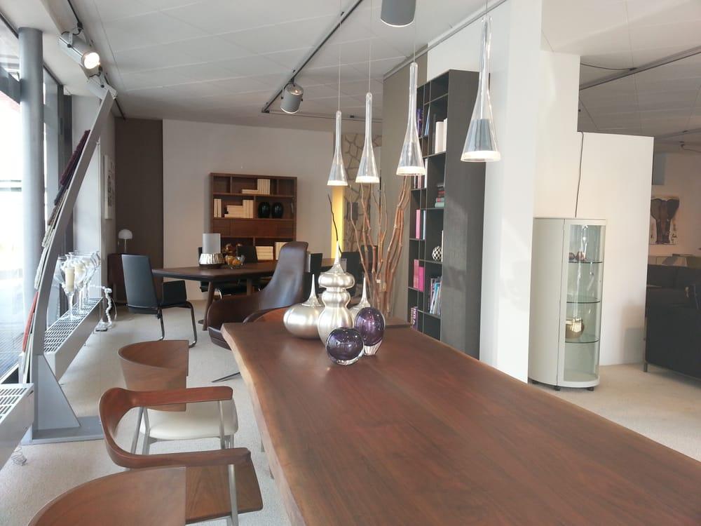 m bel braum wilhelm braum k kken og bad kirdorfer str 42 bad homburg hessen tyskland. Black Bedroom Furniture Sets. Home Design Ideas
