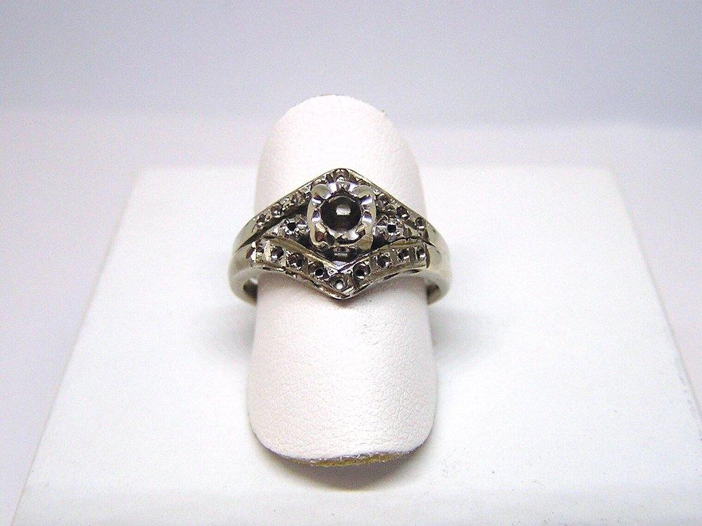 Main Street Jewelry: 500 Main St, Safety Harbor, FL