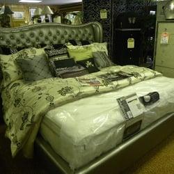 Tar Heel Furniture Gallery Fayetteville Nc Yelp