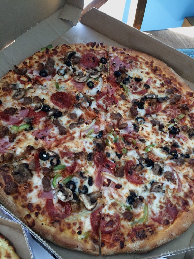 compensation and benefit in dominos pizza 10,813 reviews from domino's employees about domino's culture, salaries, benefits, work-life balance, management, job security, and more  compensation/benefits.