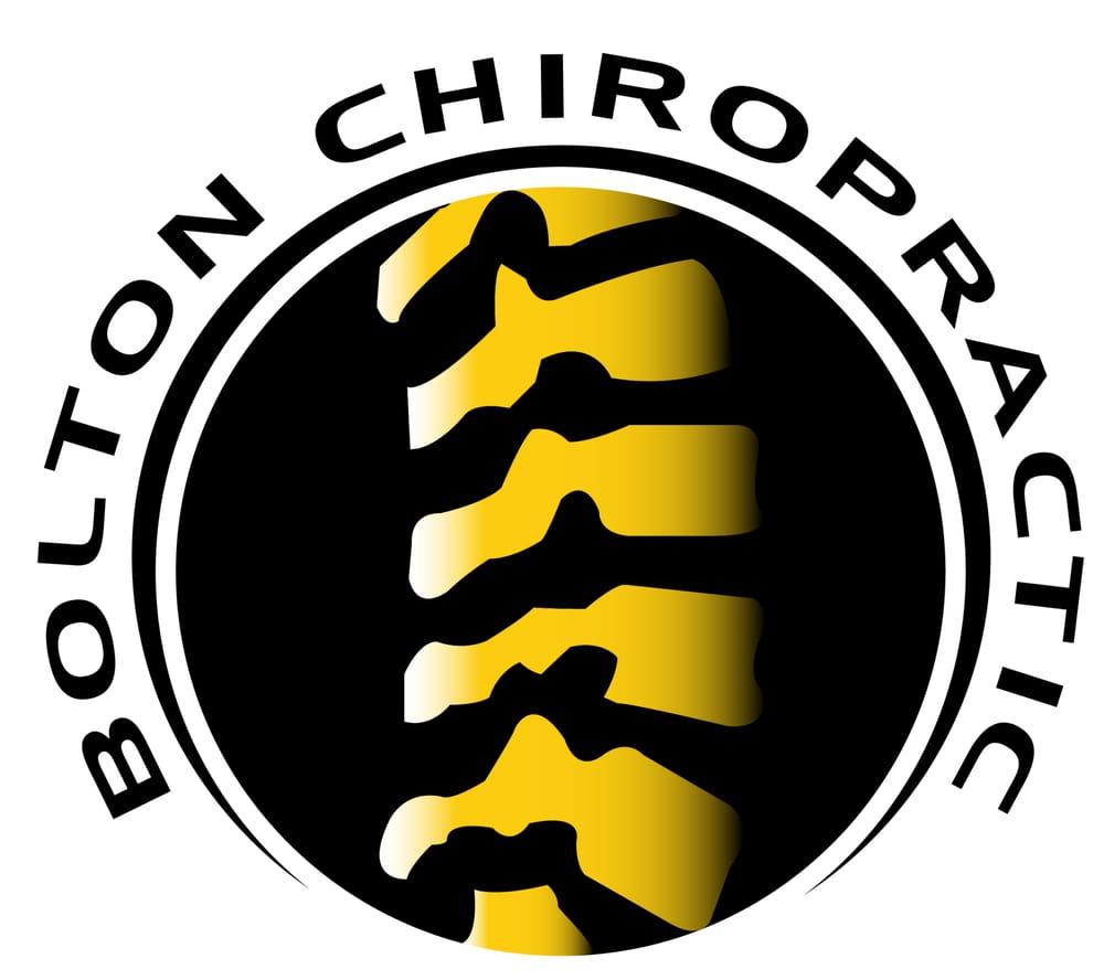 Bolton Chiropractic Center: 1401 Hillyer Robinson Pkwy, Anniston, AL