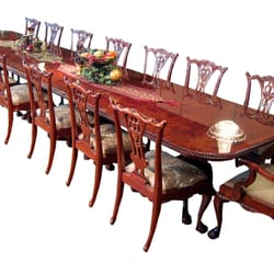 Mahogany More 10 Photos Furniture Stores 5600 Concord Pike Wilmi