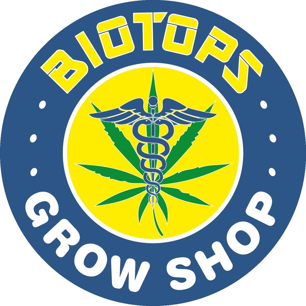 Biotops bts emporda viveros y jardiner a calle nord Viveros en girona